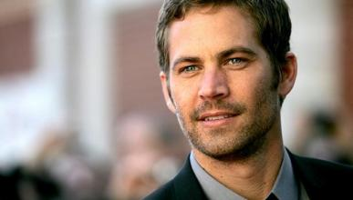 Paul Walker fue recreado digitalmente para A Todo Gas 7