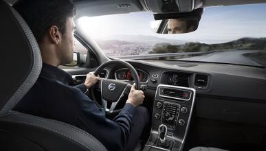 Las claves del coche conectado