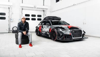 Audi-RS6-DTM-Jon-Olsson