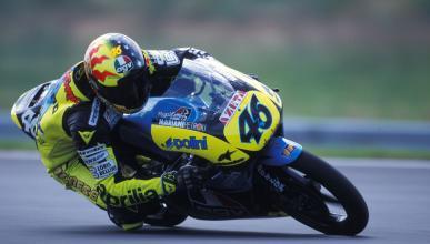Rossi-Primera-Victoria
