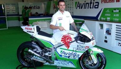 8 motos de MotoGP, a la venta: ¿te animas?
