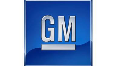 80 fallecidos por el defecto del sistema de ignición de GM