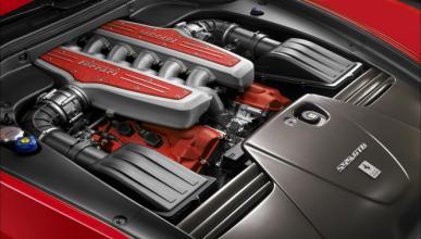 Pronto veremos un Alfa Romeo con motor Ferrari, confirmado