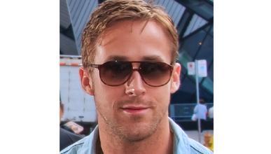 Cadillac Eldorado de Ryan Gosling en 'Lost River', en eBay