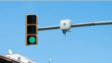 El ambar de los semáforos no vale para nada