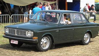 Kim Jong-un debe 300 millones de euros a Volvo