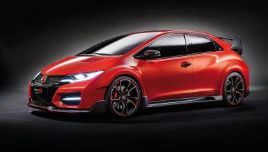 prototipos-saldran-venta-2015-Honda-Civic-Type-R