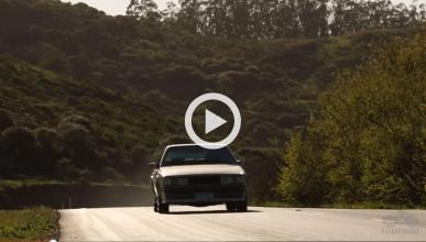 ¿Cuál es el coche 'nerd' por excelencia?