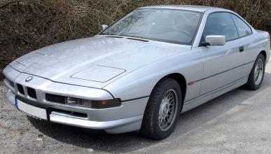 ¿Habría sido el BMW M8 el mejor BMW de la historia?