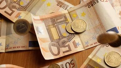 La DGT recauda más un millón de euros en multas al día