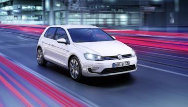Volkswagen busca al conductor más eficiente, ¿serás tú?