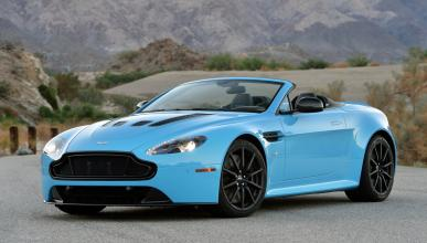 coches-gastan-mas-15-litros-aston-martin-vantage-v12-roadster