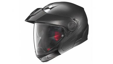Casco desmontable Nolan N40