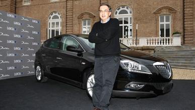 Grupo Fiat, Tesla y Apple se reúnen: ¿posible acuerdo?