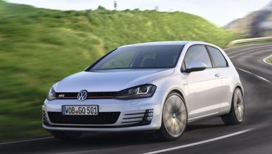 No verás un Volkswagen Golf VI más elegante