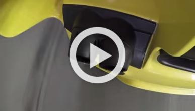 Escucha cómo suena el Ferrari ZXX Edo Competición, ¡brutal!