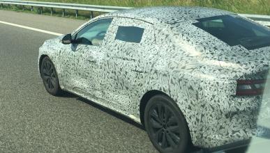 VW camuflado lateral