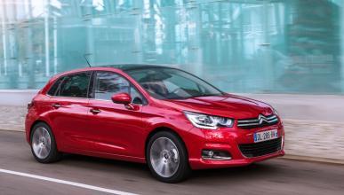Los coches más vendidos en mayo de 2015