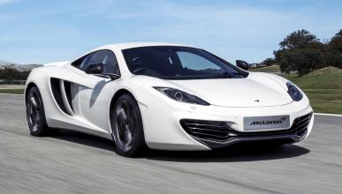 coches-restyling-no-sento-bien-McLaren-mp12