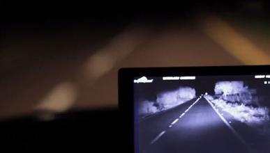 La innovación que puede revolucionar la conducción nocturna