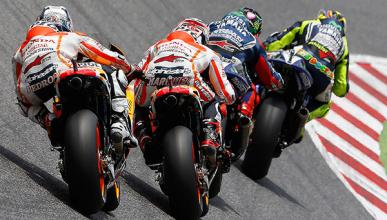 Previo GP de Catalunya 2015: todos a por Lorenzo