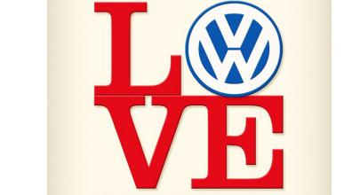 Las fotos de coches más vistas en Instagram