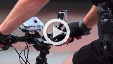 BSmart: el salvavidas de los ciclistas