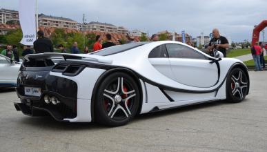 coches-espanoles-mejores-rivales-britanicos-GTA-Spano