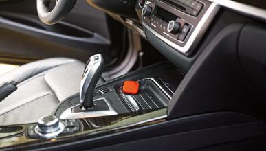 G-tag: se acabó perder las llaves o el coche