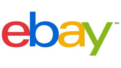 Ocho consejos básicos para comprar en eBay