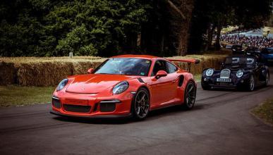 coches-nuevos-mas-exclusivos-puedes-comprar-porsche-911-gt3-rs