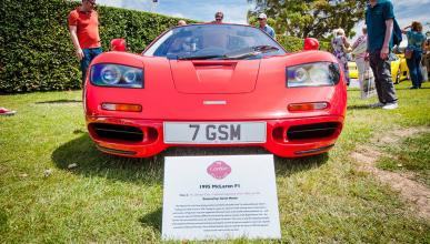 superdeportivos-mas-increibles-goodwood-McLaren-F1