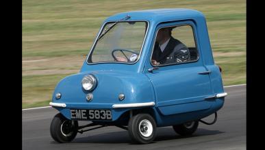 coches-no-deberías-correr-san-fermín-Peel-p50