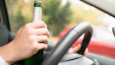 ¡Por fin! Tu coche funcionará con cerveza