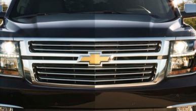 El número de fallecidos por el fallo de GM se eleva a 124