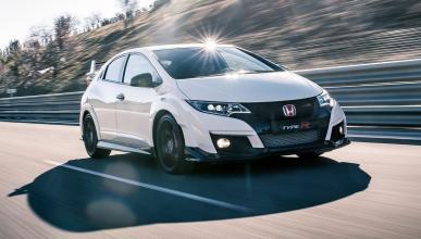 ¿Por qué el jefe de Honda no tiene coche?