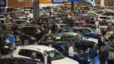 ¿Cómo, cuál y por qué compran un coche usado los españoles?