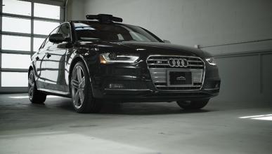 Cuatro gadgets que convierten tu coche en un smartcar