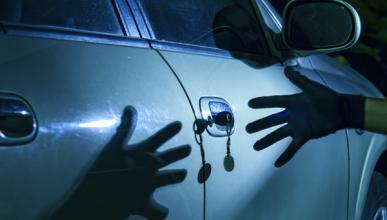 Competencia multa con 171 millones a 21 marcas de coches