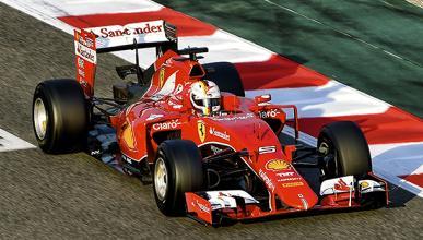 La app que usa la tecnología de F1 para que conduzcas mejor
