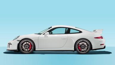10 tecnologías del mundo de las carreras que tiene tu coche