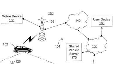 Tus reglajes podrán descargarse de la nube en varios coches