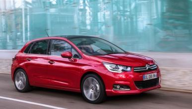Los coches más vendidos en julio de 2015