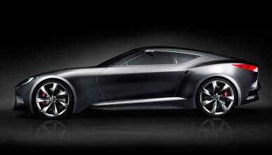 El futuro Hyundai deportivo corre peligro