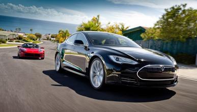 ¿Pierde Tesla 4.000 dólares con cada coche?