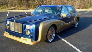 peores-réplicas-rolls-royce-Lincoln-town-car