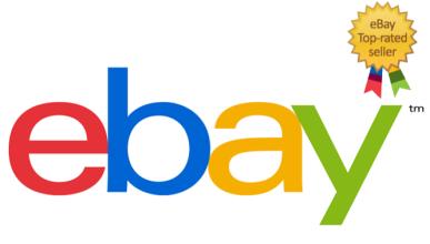 Descubriendo eBay: cómo y por qué ser vendedor excelente