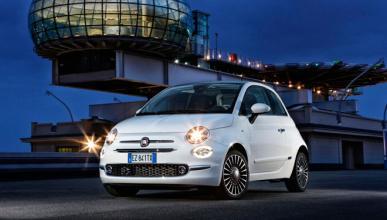 Fiat planea un nuevo ataque en Europa