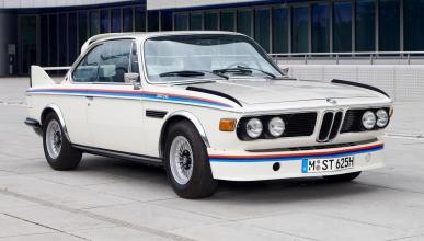 mejores-coches-invertir-top-gear-BMW-3.0-CSL