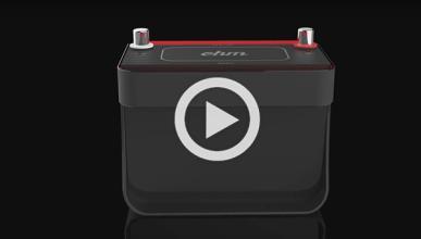 La tecnología que revolucionará las baterías de los coches